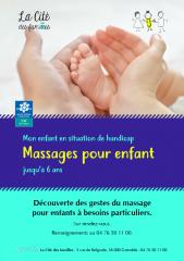 Massage bébé.png
