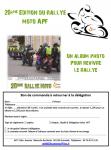 20ème rallye moto.png