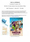 Ciné-ma différence - Mon Ciné - Saint Martin d'Hères.png