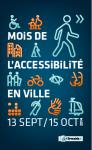 blog,apf,blog apf,association,délégation,délégation de grenoble,délégation de vienne,ressources,manifestation,grenoble,38,handicap,handicapé