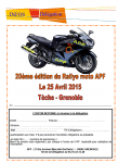 Rallye blog.PNG