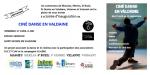 Invitation cinédanse 2018.png