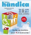 affiche_site_handica_2017.JPG