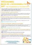 Programme MoisAccess 2013.JPG