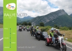 Rally moto2017-1ere page.jpg