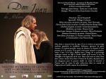 Don Juan envois_.png