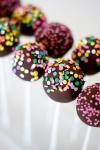 cake-pops-vanille-chocolat-liliebakery_.jpg