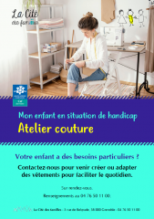 atelier couture.png