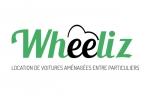 Wheeliz-logo---630x405---©-OTCP-Wheeliz.jpg