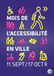 Mois access 2015.PNG