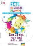 A3_fete des couleurs du monde_2017_web-page-001.jpg