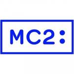 mc2.png